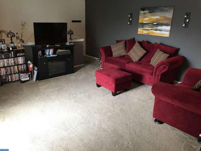 275 Green Street 5N6, Edgewater Park, NJ 08010 (MLS #6973149) :: The Dekanski Home Selling Team