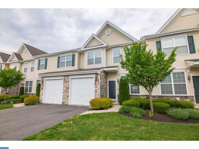 1704 Exposition Drive, Williamstown, NJ 08094 (MLS #6973287) :: The Dekanski Home Selling Team