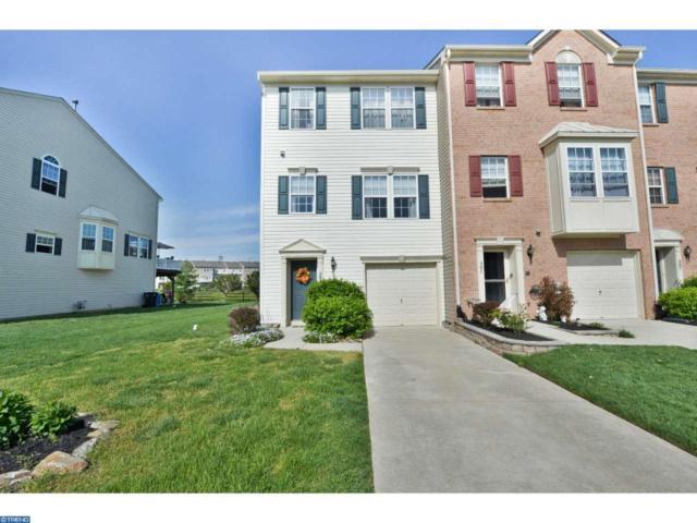 383 Concetta Drive, Mount Royal, NJ 08061 (MLS #6973329) :: The Dekanski Home Selling Team