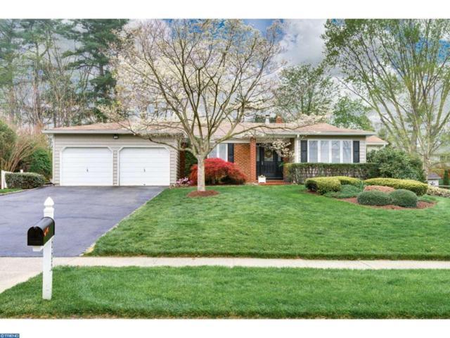 665 Paxson Avenue, Hamilton, NJ 08619 (MLS #6973334) :: The Dekanski Home Selling Team