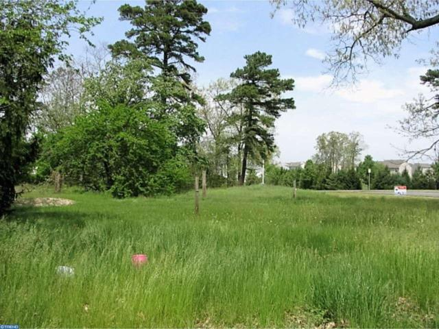 0 Whispering Woods Way, Vineland, NJ 08361 (MLS #6973410) :: The Dekanski Home Selling Team