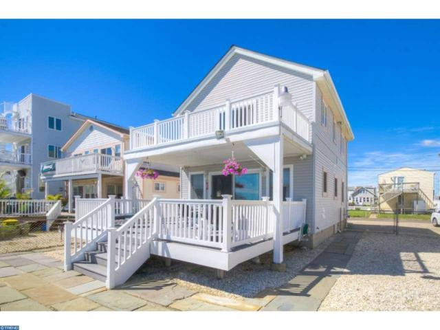 332 W 15TH Avenue, North Wildwood, NJ 08260 (MLS #6973494) :: The Dekanski Home Selling Team