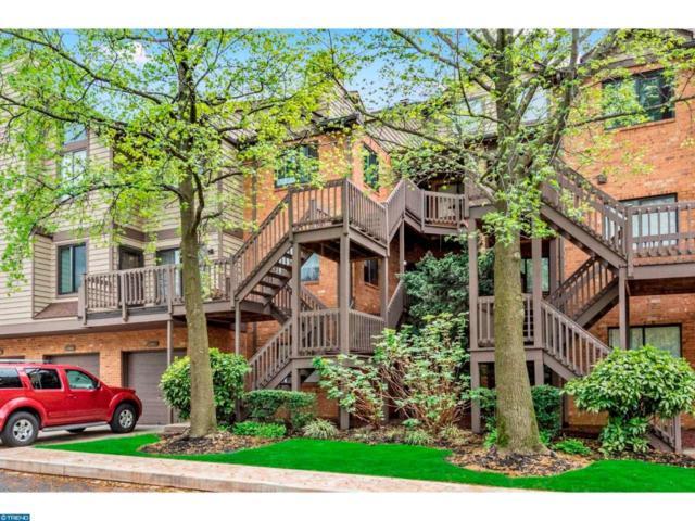 1303 Augusta Circle, Mount Laurel, NJ 08054 (MLS #6973535) :: The Dekanski Home Selling Team