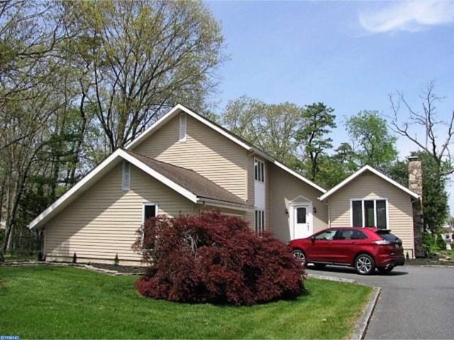 3212 Dante Avenue, Vineland, NJ 08361 (MLS #6973657) :: The Dekanski Home Selling Team