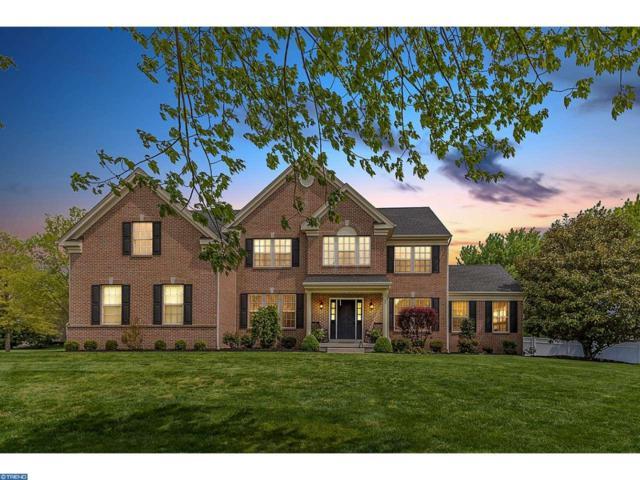 13 Amaryllis Lane, Lumberton, NJ 08048 (MLS #6973698) :: The Dekanski Home Selling Team