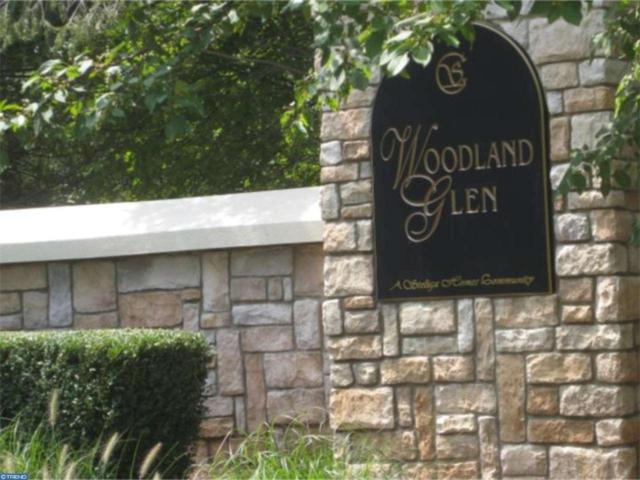 1 Woodglen Lane, Voorhees, NJ 08043 (MLS #6973737) :: The Dekanski Home Selling Team