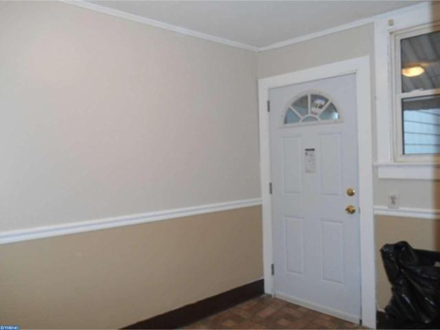 406 York Street, Burlington, NJ 08016 (MLS #6973787) :: The Dekanski Home Selling Team