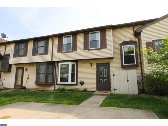 83 Kanabe Drive, Westampton, NJ 08060 (MLS #6974052) :: The Dekanski Home Selling Team