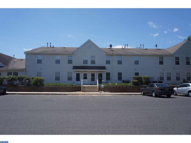 48 Manor Drive, Burlington, NJ 08016 (MLS #6974133) :: The Dekanski Home Selling Team