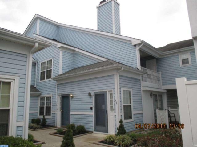 464 Steeplechase Court, Woodbury, NJ 08096 (MLS #6974570) :: The Dekanski Home Selling Team