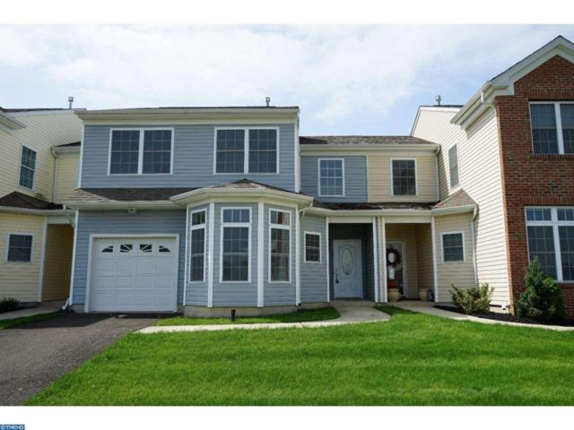 22 Heals Farm Road, Burlington, NJ 08016 (MLS #6974729) :: The Dekanski Home Selling Team