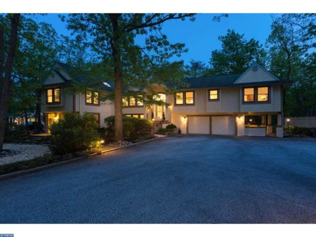 255 Chestnut Avenue, Marlton, NJ 08053 (MLS #6975380) :: The Dekanski Home Selling Team