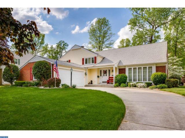 8581 Rudderow Avenue, Pennsauken, NJ 08109 (MLS #6975541) :: The Dekanski Home Selling Team