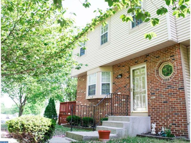 20 Fairway Boulevard, Pennsauken, NJ 08109 (MLS #6975765) :: The Dekanski Home Selling Team