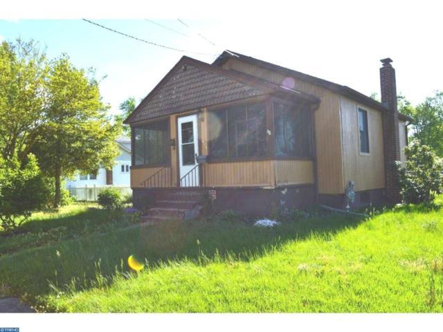 429 Price Avenue, Glendora, NJ 08029 (MLS #6975956) :: The Dekanski Home Selling Team