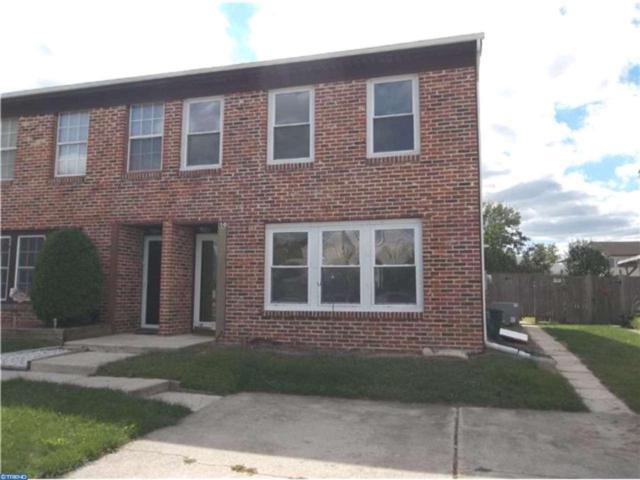 10 Lebia Court, Sewell, NJ 08080 (MLS #6976329) :: The Dekanski Home Selling Team