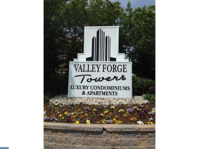 10119 Valley Forge Circle, King Of Prussia, PA 19406 (#6976420) :: McKee Kubasko Group