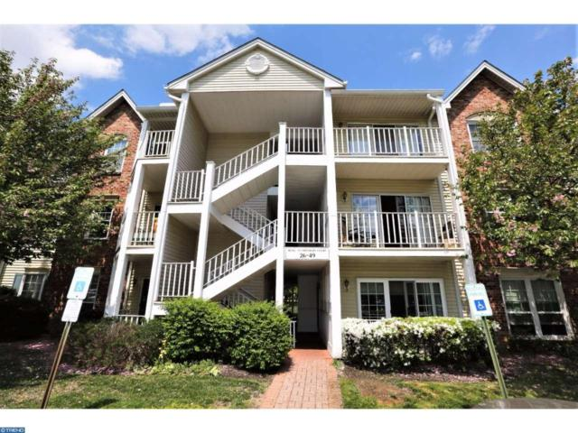 43 Versailles Court, Hamilton, NJ 08619 (MLS #6976507) :: The Dekanski Home Selling Team