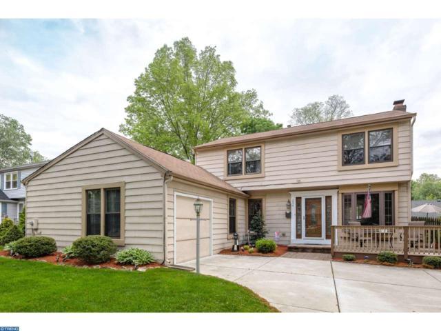 234 N Nassau Drive, Barrington, NJ 08033 (MLS #6977052) :: The Dekanski Home Selling Team