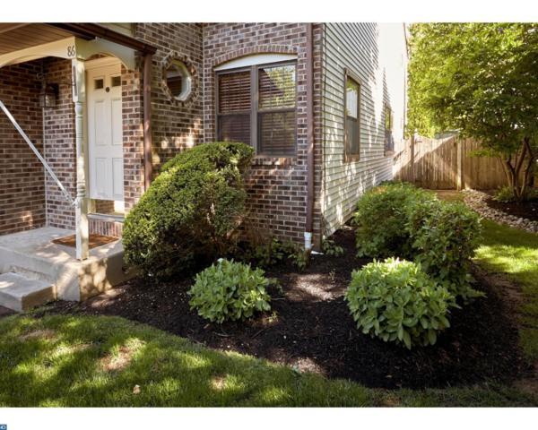 86 Greensward Lane, Cherry Hill, NJ 08002 (MLS #6977439) :: The Dekanski Home Selling Team