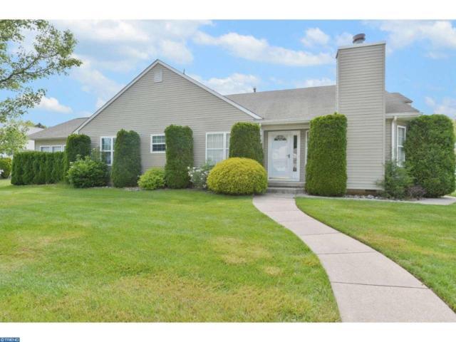 511 Virgin Island Drive, Williamstown, NJ 08094 (MLS #6977694) :: The Dekanski Home Selling Team