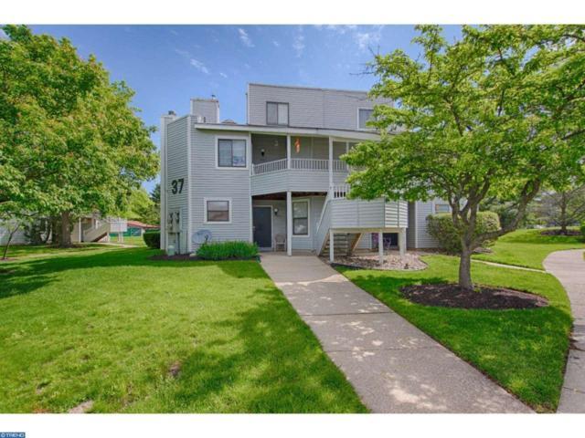 3702 Babe Court, VORHEES TWP, NJ 08043 (MLS #6977765) :: The Dekanski Home Selling Team