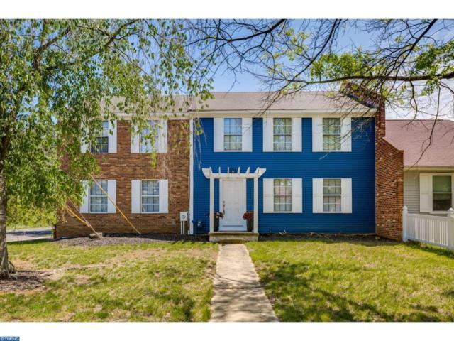 2 Oak Forest Drive, Sicklerville, NJ 08081 (MLS #6977776) :: The Dekanski Home Selling Team