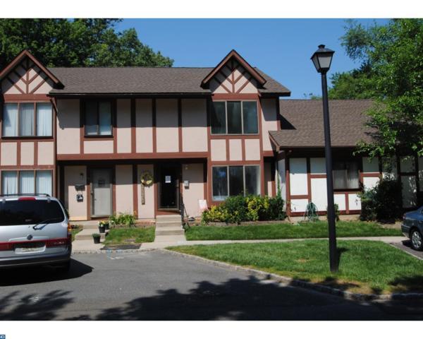 18 Sycamore Court, Lumberton, NJ 08048 (MLS #6977820) :: The Dekanski Home Selling Team