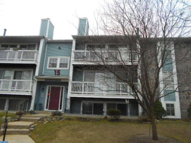 166 Kenwood Drive, Winslow Twp, NJ 08081 (MLS #6977975) :: The Dekanski Home Selling Team