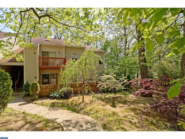 1281 Tristram Circle, Mantua, NJ 08051 (MLS #6978309) :: The Dekanski Home Selling Team