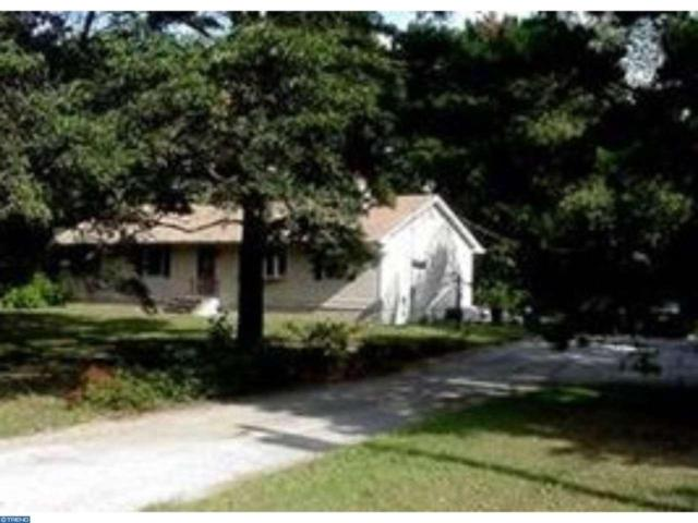 12 Route 40, Newfield, NJ 08344 (MLS #6978618) :: The Dekanski Home Selling Team