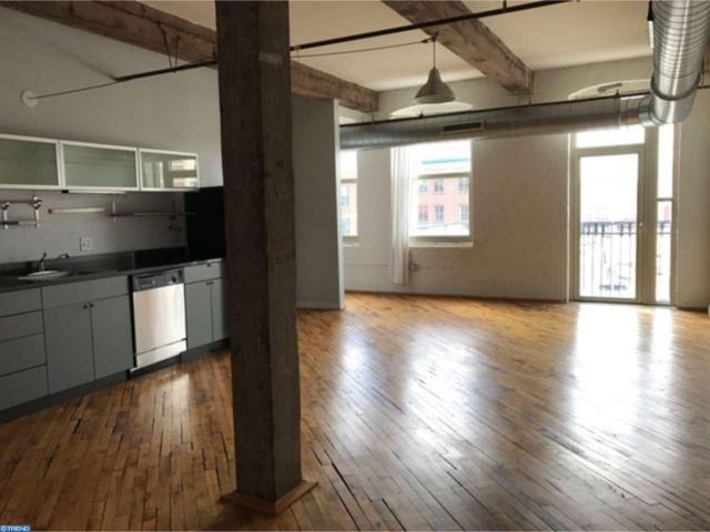 1210 Buttonwood Street #502, Philadelphia, PA 19123 (#6978686) :: McKee Kubasko Group