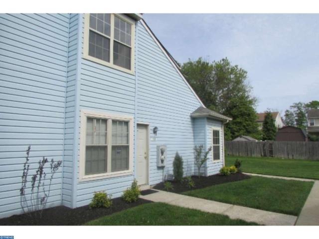 513 Cascade Court, Sewell, NJ 08080 (MLS #6978734) :: The Dekanski Home Selling Team