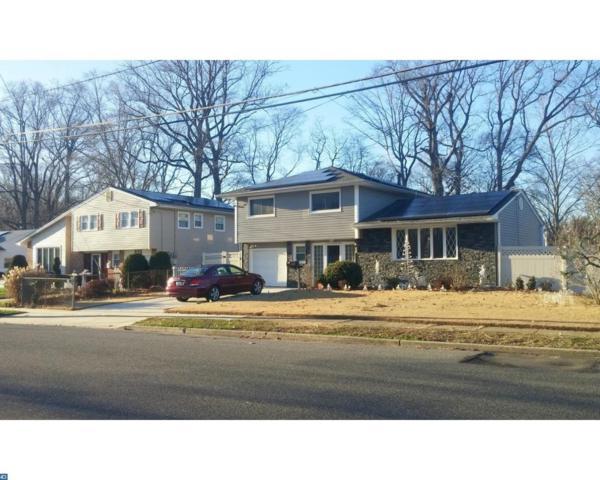621 Pasadena Drive, Gloucester Twp, NJ 08049 (MLS #6978761) :: The Dekanski Home Selling Team