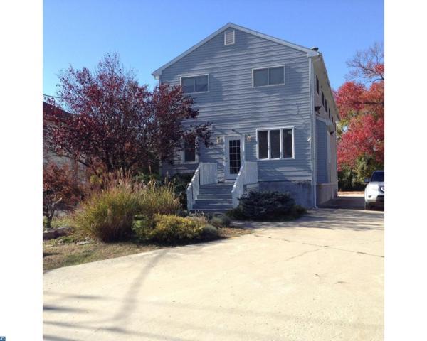 1414 Brace Road, Cherry Hill, NJ 08034 (MLS #6978957) :: The Dekanski Home Selling Team
