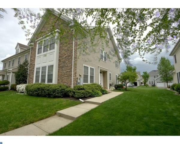 5 Horseshoe Place, Chesterfield, NJ 08515 (MLS #6979111) :: The Dekanski Home Selling Team