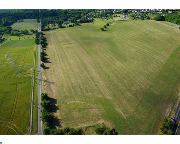00 Eayrestown Road, Lumberton, NJ 08048 (MLS #6979291) :: The Dekanski Home Selling Team