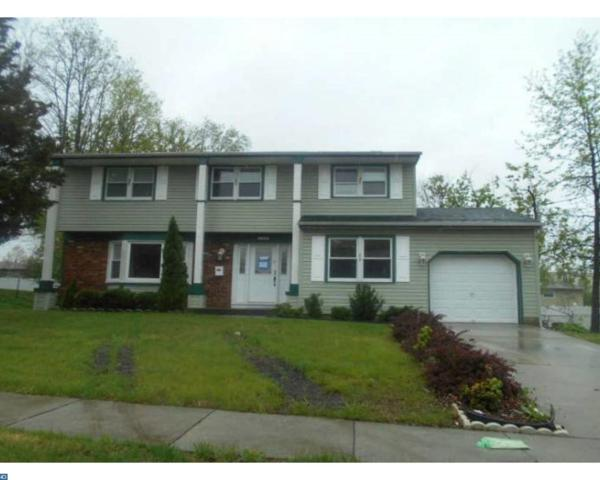 108 Beech Avenue, Woodbury Heights, NJ 08097 (MLS #6979772) :: The Dekanski Home Selling Team