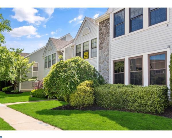 28 Sheffield Drive, Evesham, NJ 08053 (MLS #6980004) :: The Dekanski Home Selling Team