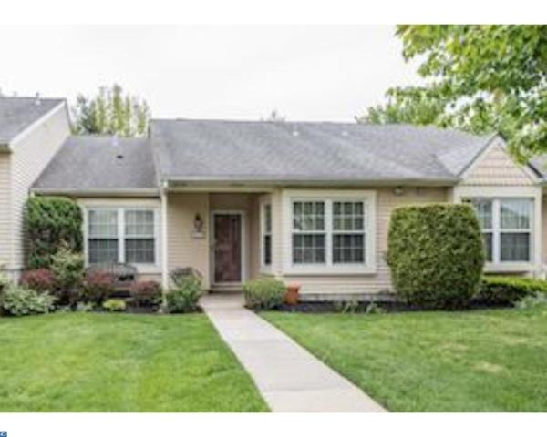 1337 Thornwood Drive, Mount Laurel, NJ 08054 (MLS #6980305) :: The Dekanski Home Selling Team