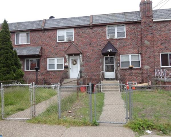 1159 Magnolia Avenue, Camden, NJ 08103 (MLS #6980694) :: The Dekanski Home Selling Team