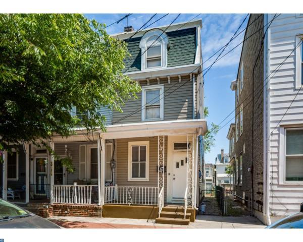 221 Monmouth Street, Gloucester City, NJ 08030 (MLS #6980834) :: The Dekanski Home Selling Team