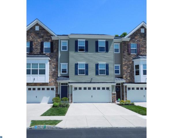 5 Keegan Court, Marlton, NJ 08053 (MLS #6980968) :: The Dekanski Home Selling Team