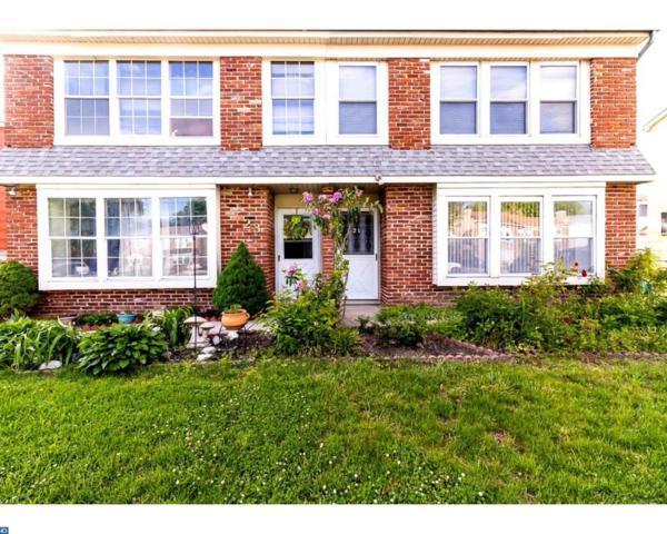 21 Acrux Court, Sewell, NJ 08080 (MLS #6980995) :: The Dekanski Home Selling Team