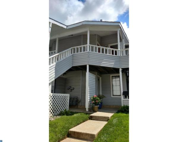 204 Brighton Court, Sicklerville, NJ 08081 (MLS #6981095) :: The Dekanski Home Selling Team
