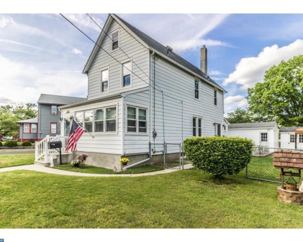 83 Emerald Avenue, Westmont, NJ 08108 (MLS #6981124) :: The Dekanski Home Selling Team