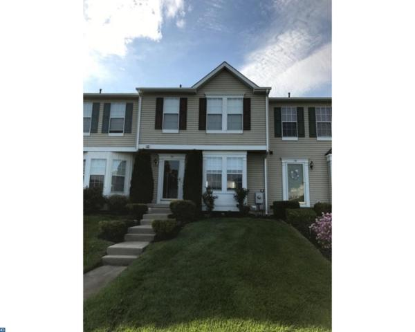 36 Pebble Lane, Blackwood, NJ 08012 (MLS #6981342) :: The Dekanski Home Selling Team