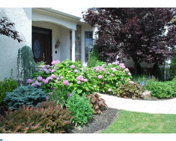 5 Fawnwood Drive, Voorhees, NJ 08043 (MLS #6981754) :: The Dekanski Home Selling Team