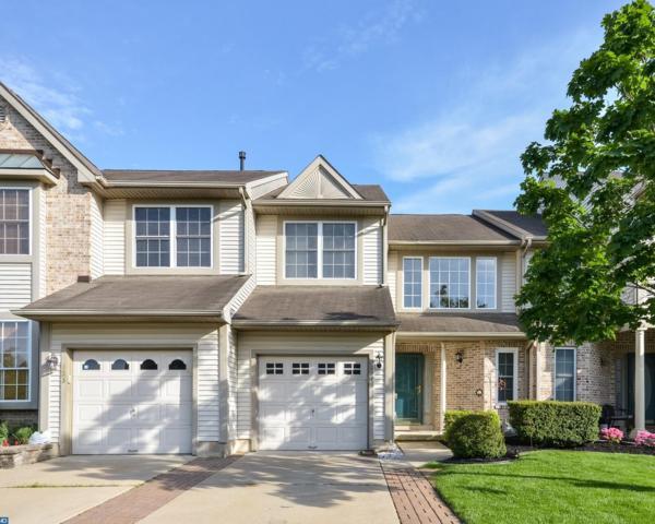 121 Kennedy Lane, Berlin Boro, NJ 08009 (MLS #6981837) :: The Dekanski Home Selling Team