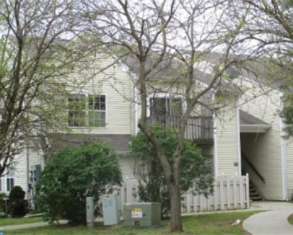 1094 Tristram Circle, Mantua, NJ 08051 (MLS #6982068) :: The Dekanski Home Selling Team